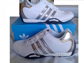 adidas goodyear zapatillas